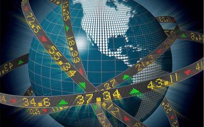 Por qué el mundo no entrará en recesión