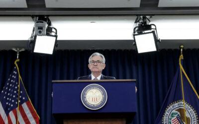 Los bancos centrales, frente al coronavirus