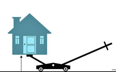 ¿Qué está ocurriendo con la vivienda?