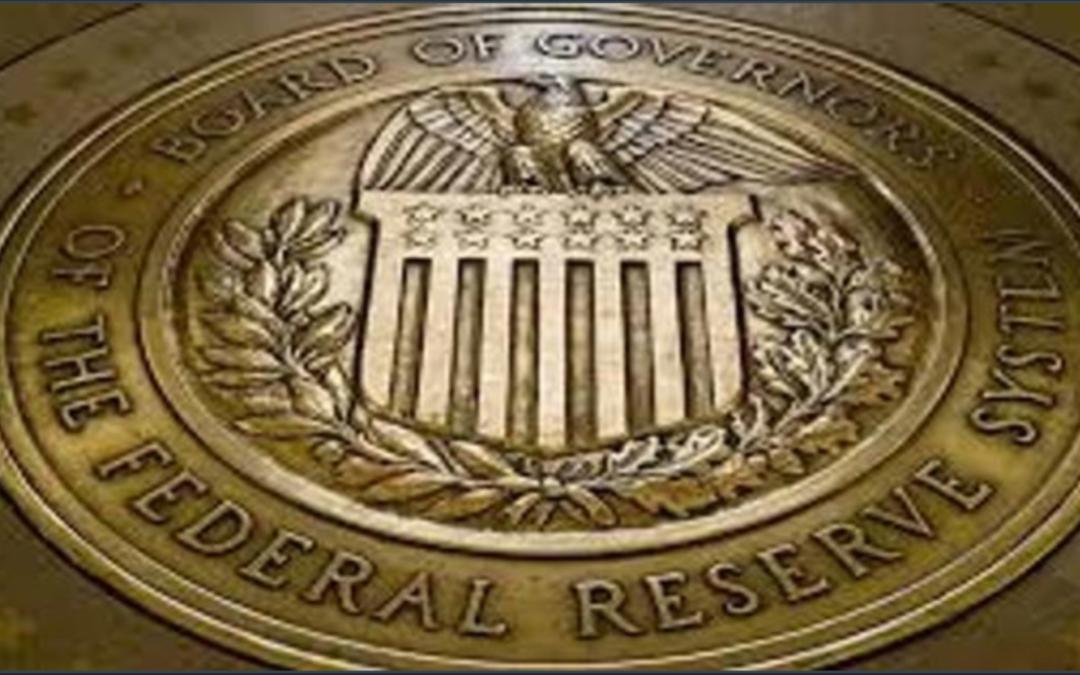 El impacto económico de la incertidumbre