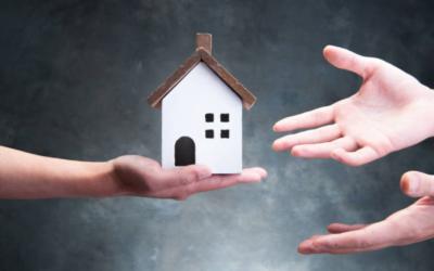 Por qué sube la vivienda