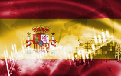 Por qué la economía española sorprende al alza