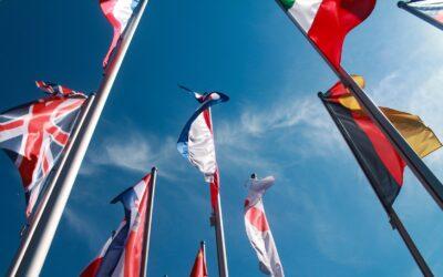 El poder de los Estados frente a las multinacionales